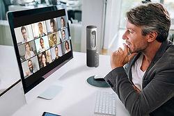 videoconferrencia2.jpg