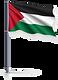 Bandera Palestina.png