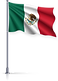 Mexico 1.png
