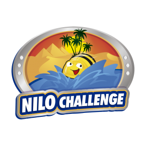 Nilo-Challenge_Kinder-300x300.png