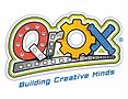 Logo QROX 1.png