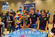 2017-10-18-Antares-Robotica-Mundial-Mexi
