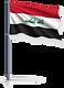 Bandera de Iraq.png