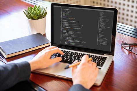Programación_en_computadora.jpg
