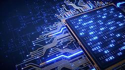 iStock-AI-chip-1024x576.jpg