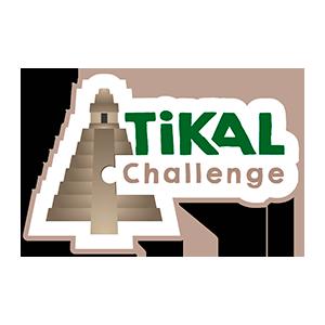 tikal-logo (1).png