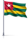 Togo 1.png