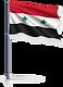 Bandera Syria.png