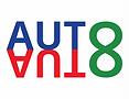 Logo Auto.png