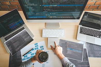 professional-developer-programmer-workin