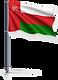 Bandera Oman.png