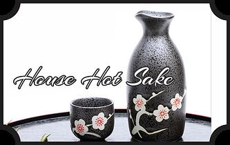 House Hot Sake.png