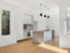 amega kitchen.jpg
