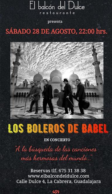 Cartel-Boleros.jpg
