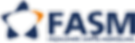 FASM logo png.png