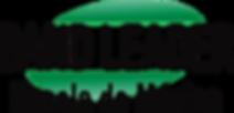 Logo Iluminado flutuante.png