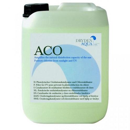 Dryden Aqua ACO 5kg