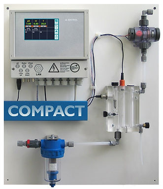 Compact Controller.jpg
