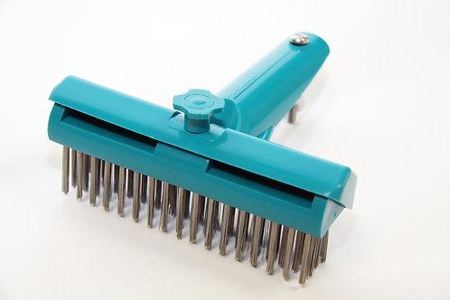 "Certikin 6"" Algae Brush"