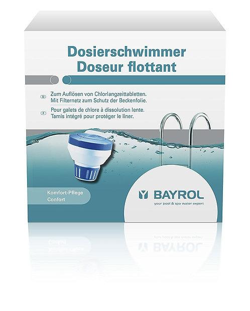 Bayrol Dosage Float