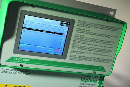 page-15-Controller-TEC4000-HiRes-Images-