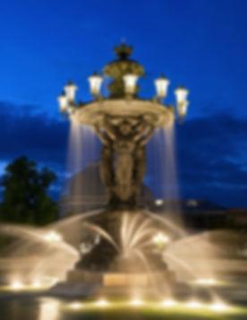 fountain-85530_960_720.jpg