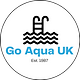 Go Aqua UK Circle Logo.png