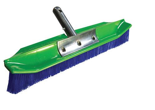 "SweepEase 18"" Aquadynamic Pool Brush"