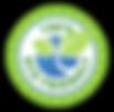 Eco-Friendly-Logo1.png