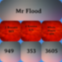 MRFLOOFCOLLAG04.png