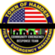 CERT Patch Black Ribbon.jpg