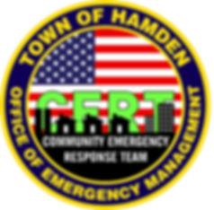 Color - CERT - Logo (4).jpg