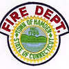Hamden Fire Patch.jpg