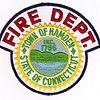 Hamden Fire Patch.jpg