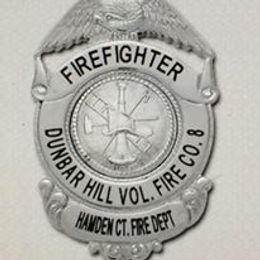 Dunbar Badge.jpg