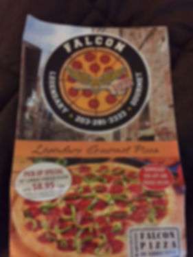 Falcon Pizza.jpg