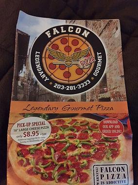 Falcon Pizza.jpg