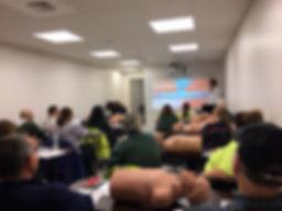 CPR Class 18,1.jpg
