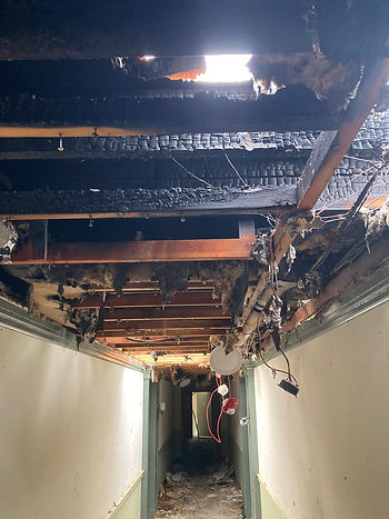 Mix925, 3rd Floor Damage.jpg