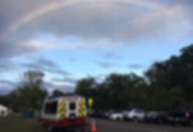 EM44, Rainbow, far.jpg