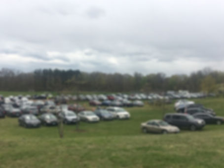 Earth Day19, Parking Lot.jpg