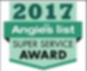 Super Service Award 2017.png