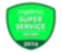 Super Saver Award.png