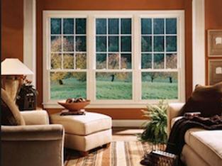Milwaukee Windows - Types & Colors