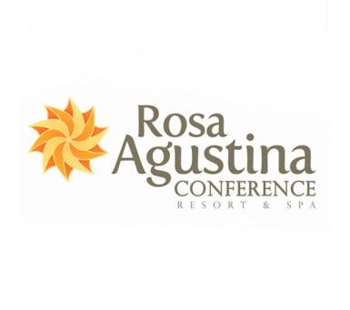 Rosa Agustina_01