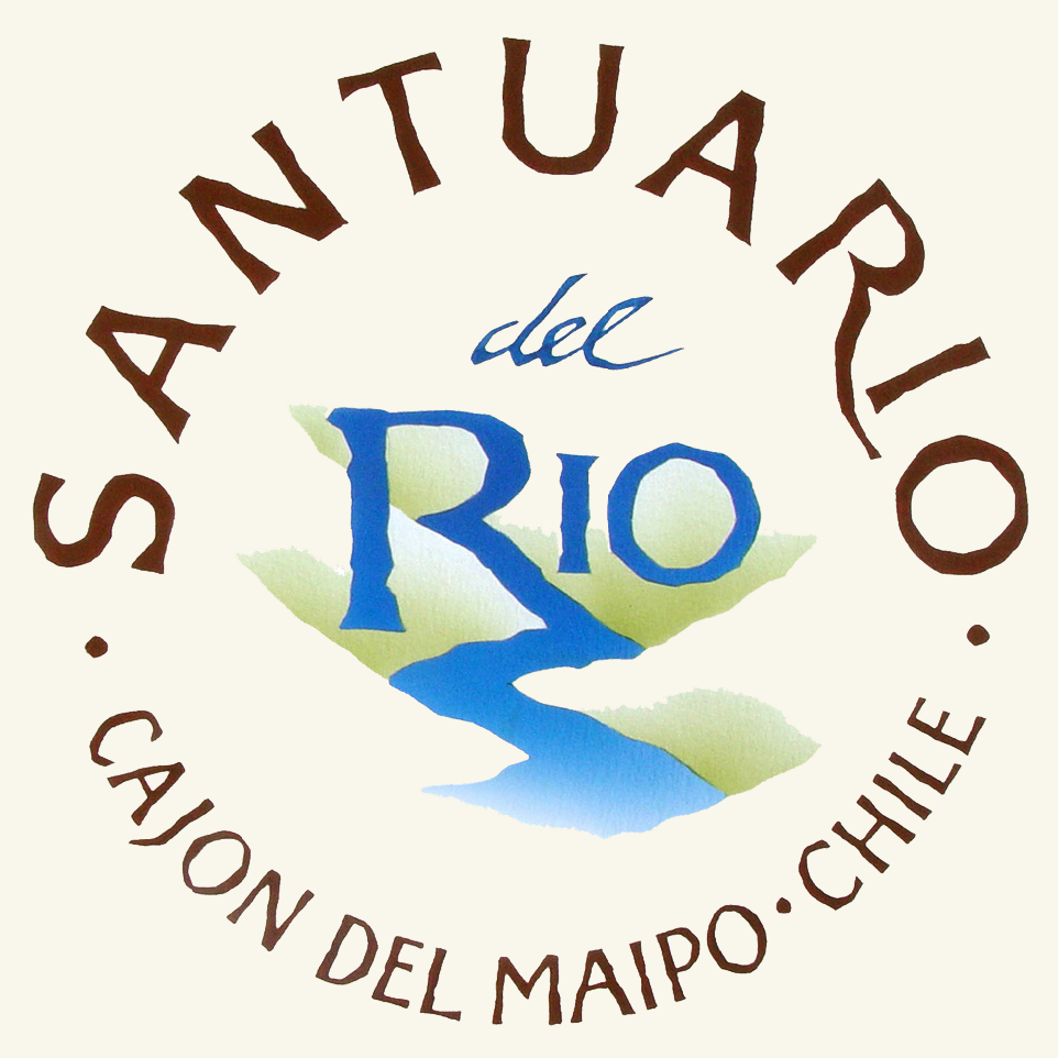 LOGO SANTUARIO YOUTUBE PNG
