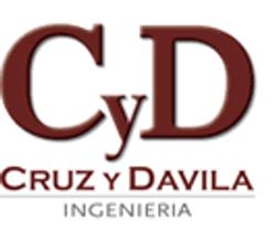 Cruzy davila_01