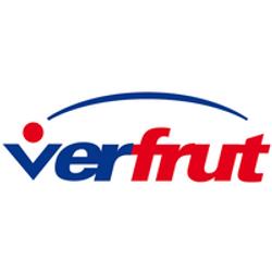LogoVerfrut