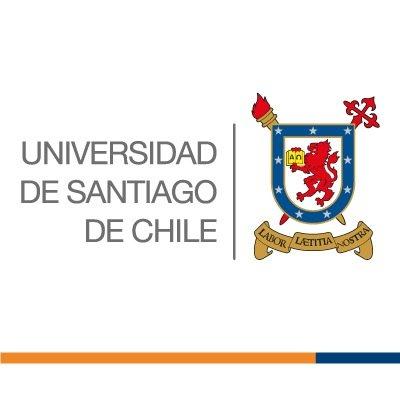 U de Santiago de Chile_02