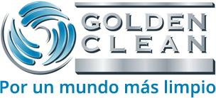 logo-goldenclean